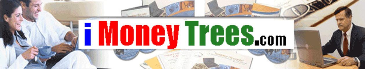 iMoneyTrees.com